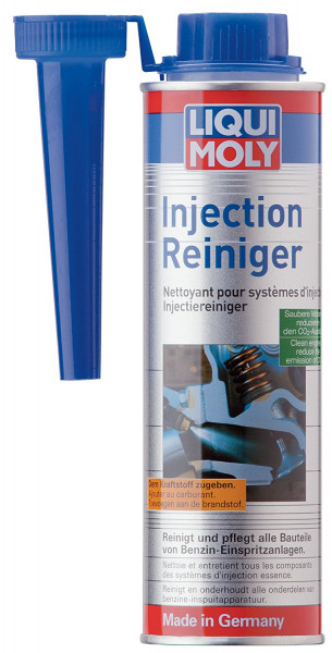 Liqui Moly 5110 Injection Reiniger